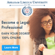 Study law abraod and become an attorney in California. Learn more at http://www.alu.edu/
